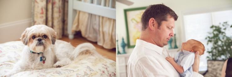 on-location-lifestyle-newborn-photographer-raleigh-durham-2
