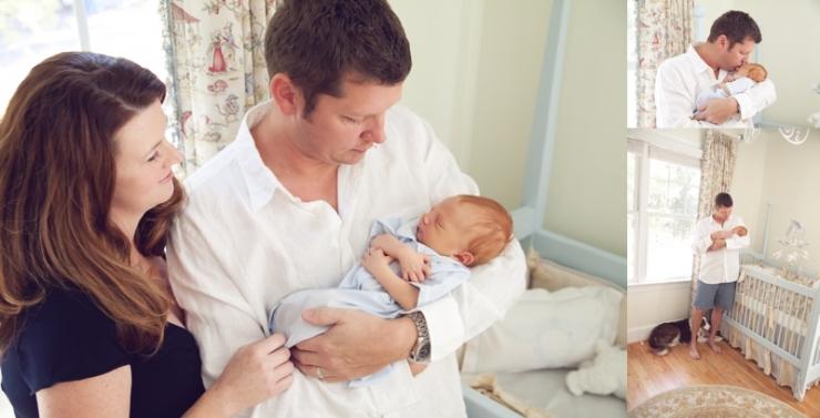 on-location-lifestyle-newborn-photographer-raleigh-durham-3