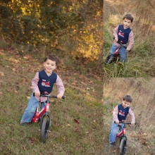 raleigh-modern-family-photography-1234