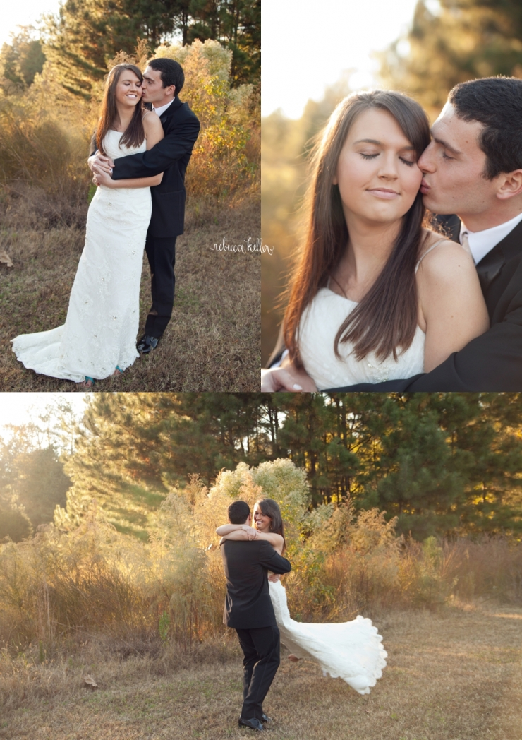 Raleigh Bridal Portraits_070-photo