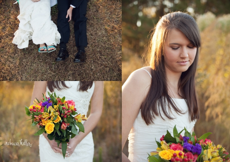 Raleigh Bridal Portraits_071-photo
