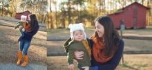Raleigh-Family-Lifestyle-Photographer_043-photo