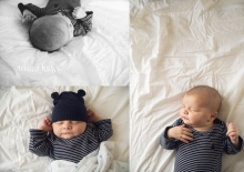 nc-newborn-raleigh-photography-1-photo