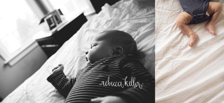 nc-newborn-raleigh-photography-4-photo