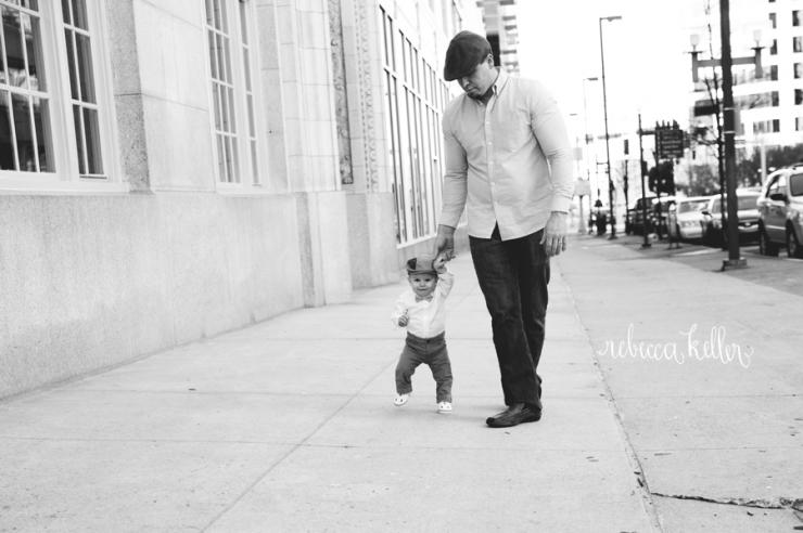 downtown-greensboro-baby-photography-44-photo