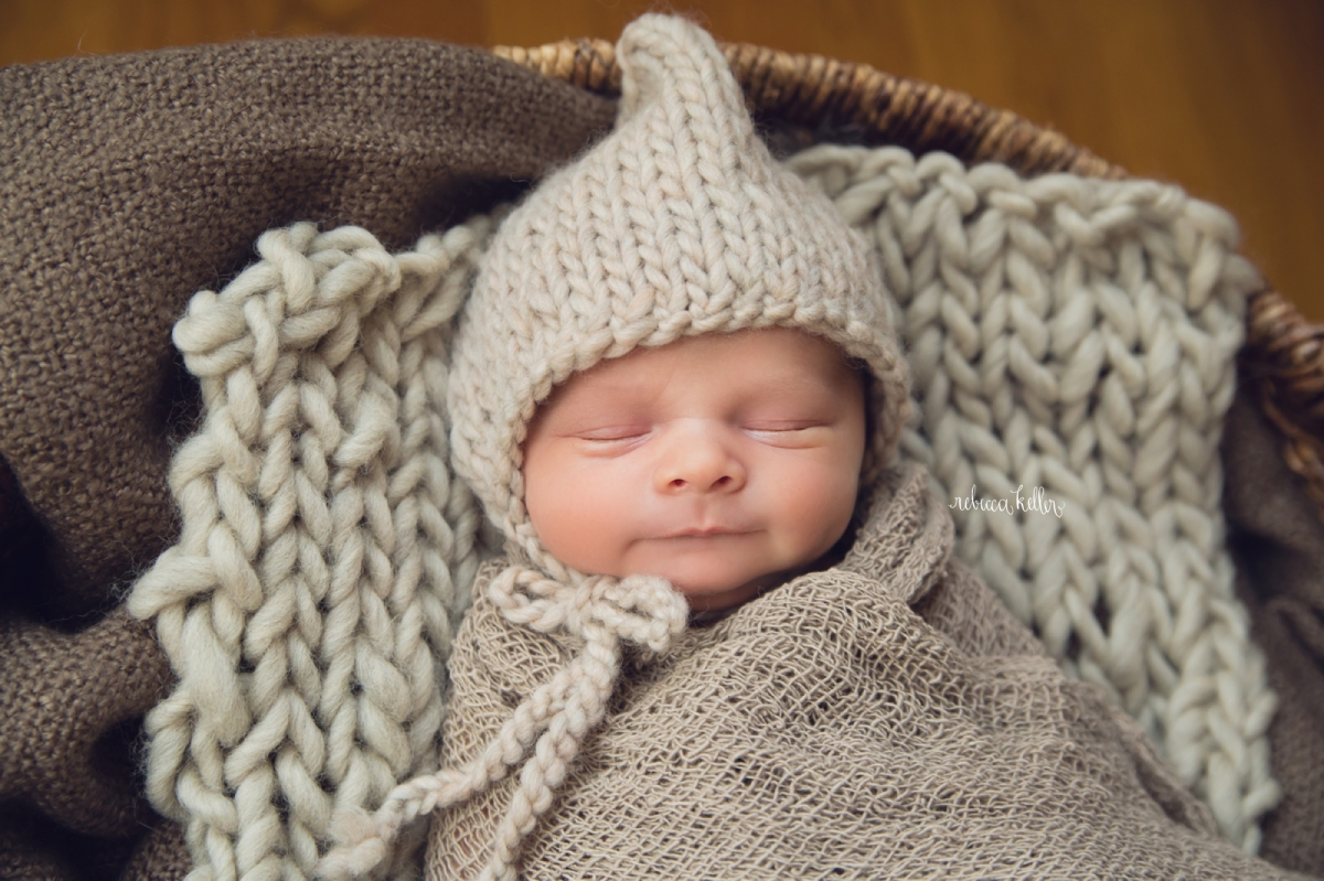 Raleigh Newborn Lifestyle and Family Photography ...
