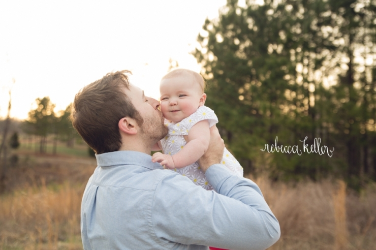 raleigh-sunset-baby-photography-3-photo