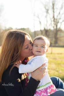 raleigh-baby-photographer-45