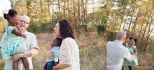 family-newborn-fun-lifestyle-photography-raleigh_389-photo