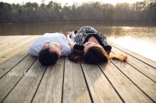 raleigh-maternity-lake-photography_0371-photo-4