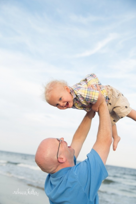 holden-beach-family-child-photographer-1-photo