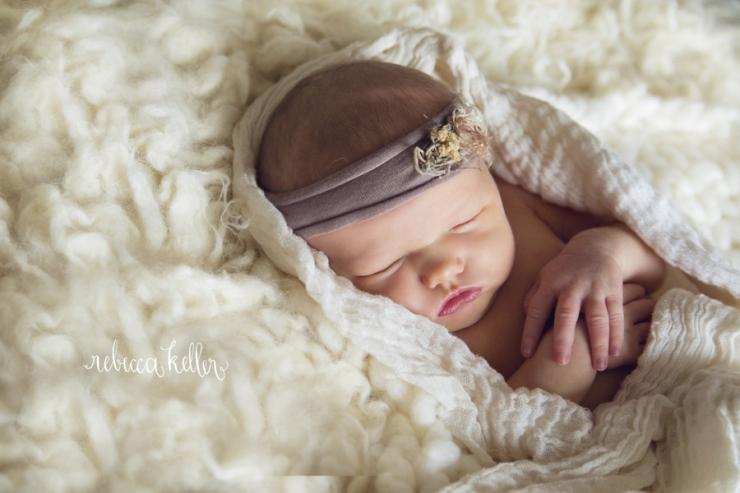 NC-Raleigh-Newborn-Photography-7-photo