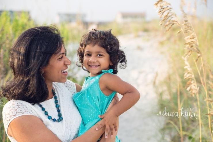 Holden-Beach-Lifestyle-Family-Child-Photographer_0933