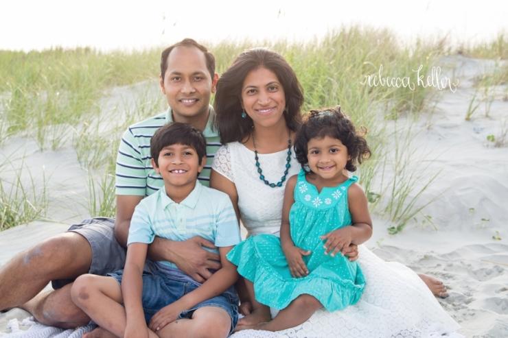Holden-Beach-Lifestyle-Family-Child-Photographer_0935