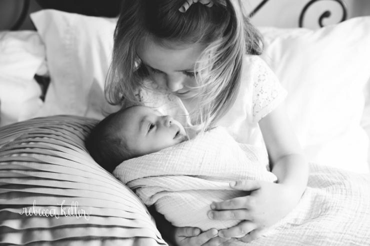 raleigh-newborn-photography-5-photo