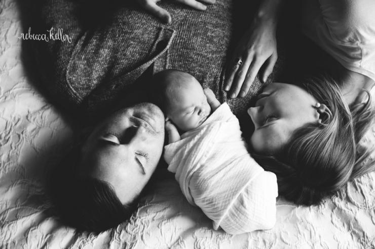 raleigh-newborn-photographer