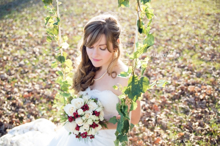 raleigh-bridal-portraits_1729