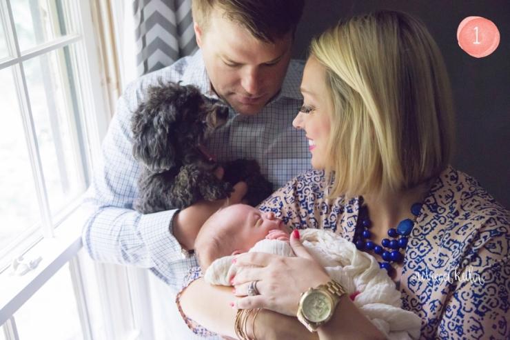raleigh-newborn-photographer_1787
