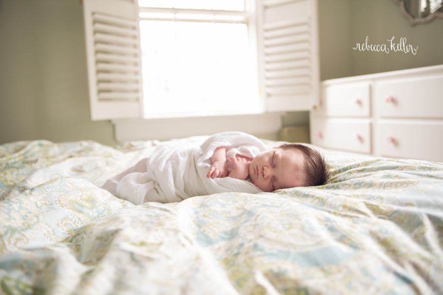 raleigh-newborn-photography-at-home_1759