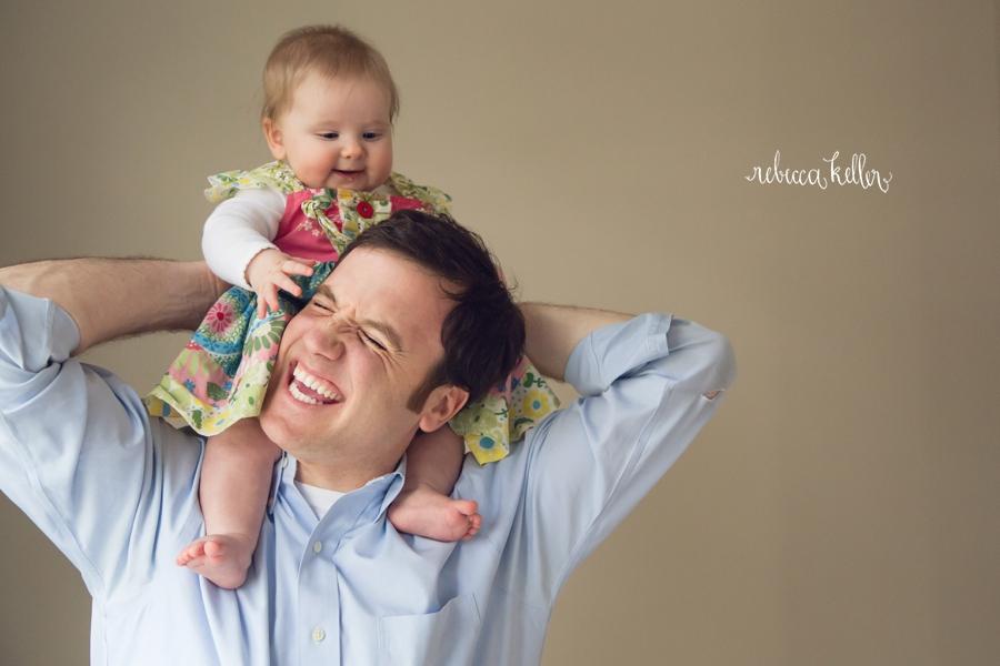 raleigh-studio-baby-photography_1778