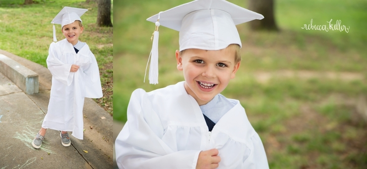 raleigh-preschool-photographer