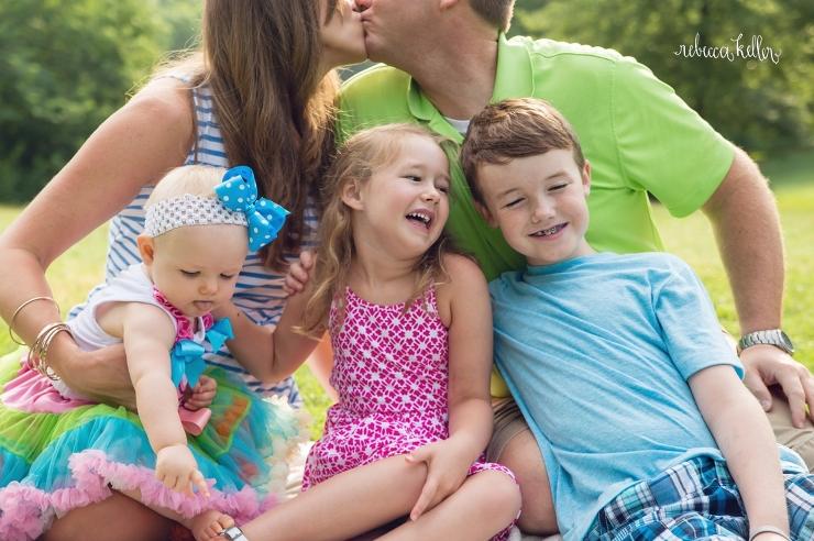 raleigh-family-photographer