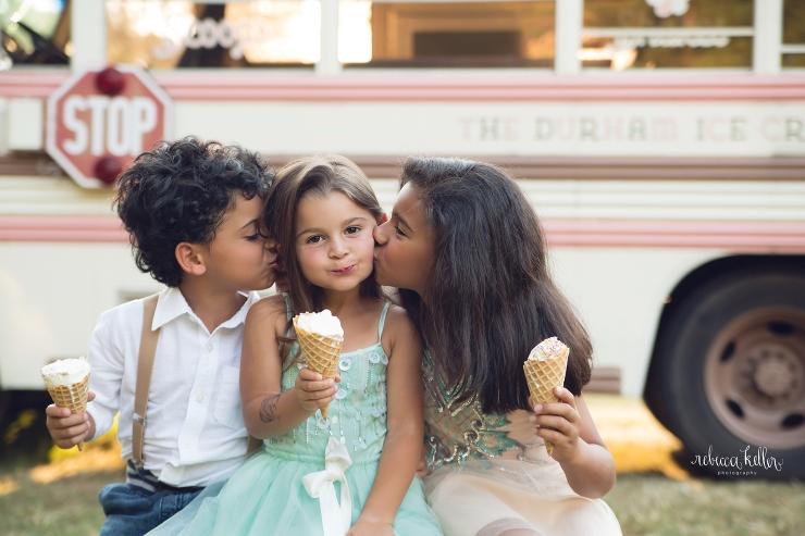 tutu du monde dresses summer ice cream minis