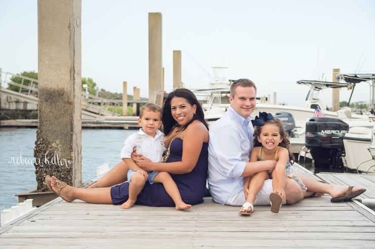 holden beach family photographer_3270