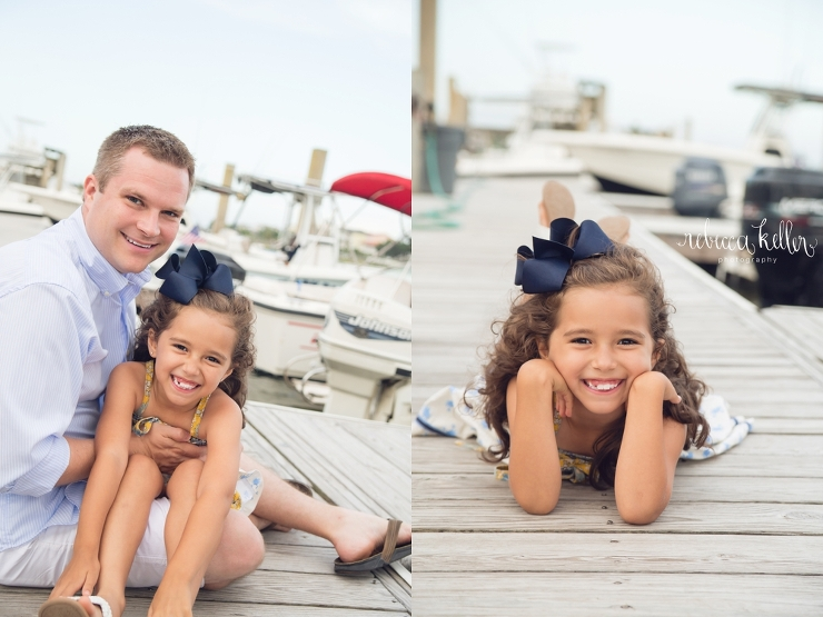 holden beach family photographer_3271