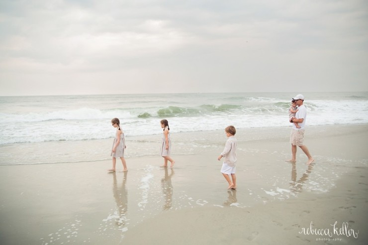 holden beach family portraits photographer_3480