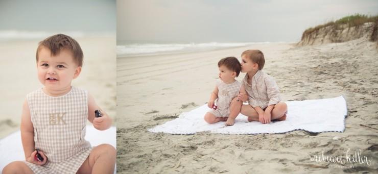 holden beach family portrait  photographer_3481