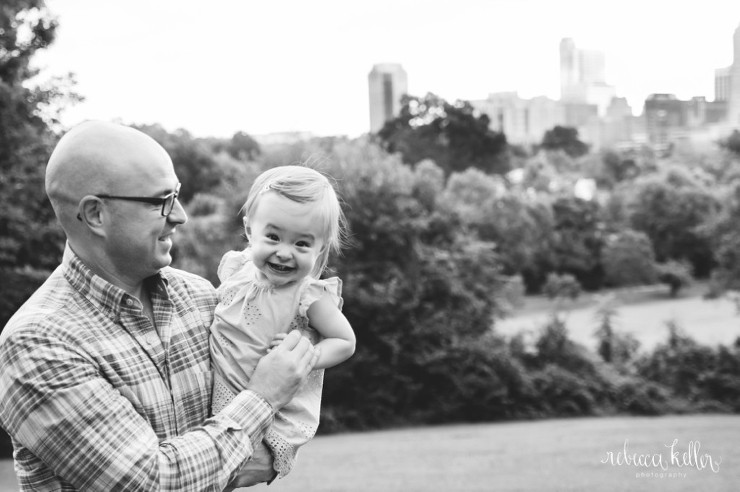 raleigh downtown family photographer_3531