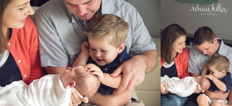 raleigh-family-newborn-photographer_3589