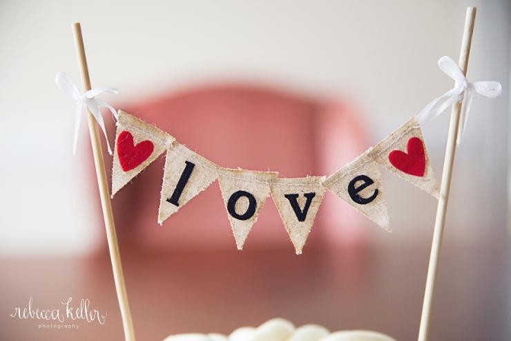 sweet valentines_0321