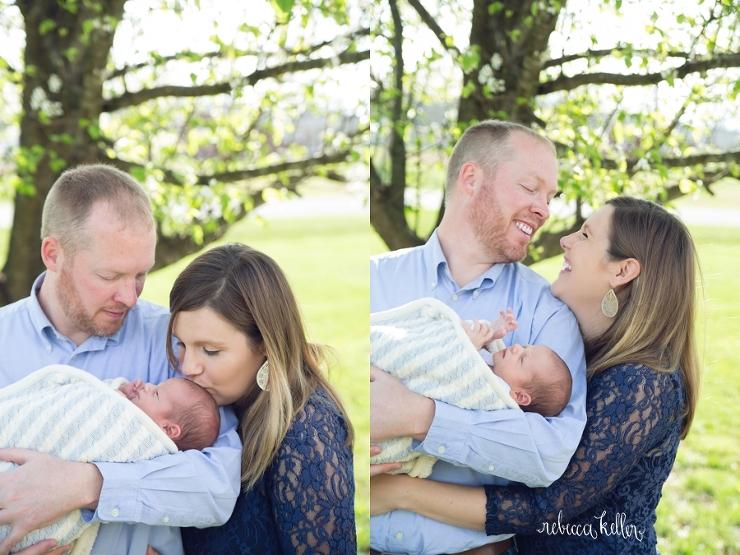 raleigh-newborn-baby-photographer0021