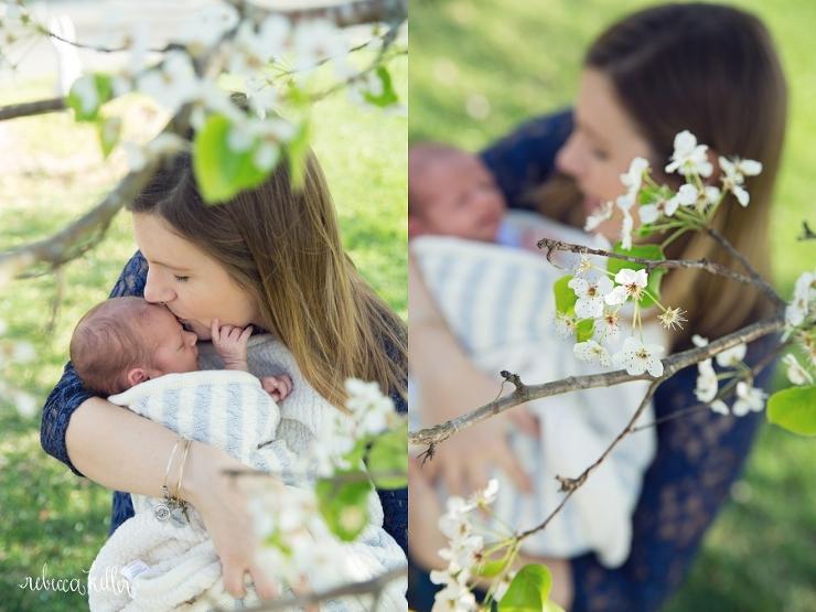 raleigh-newborn-baby-photographer0023