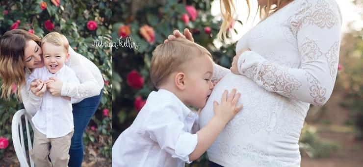 raleigh dreamy maternity photos 450002