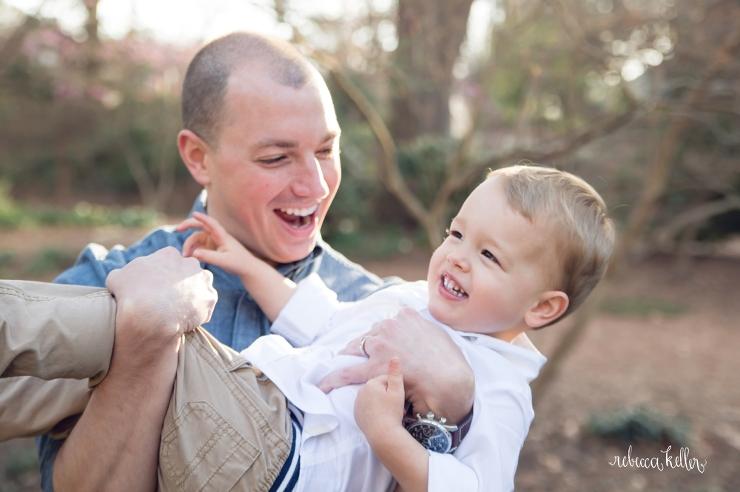 raleigh dreamy maternity photos 450004