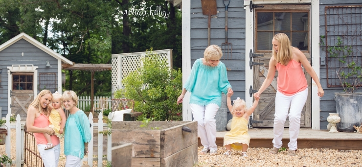 Mommy and Me Raleigh styled mini session photography 34_4341