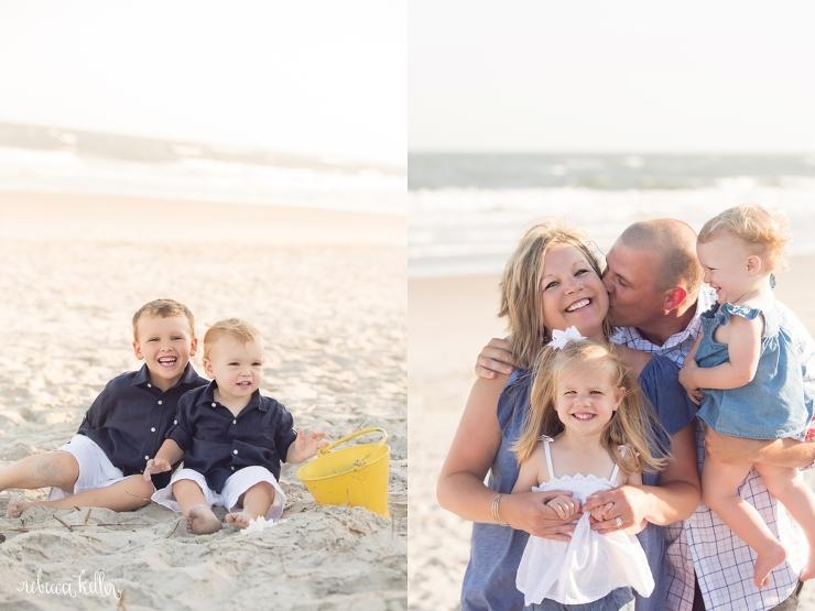 Holden Beach Family Beach Photographer 342_4683