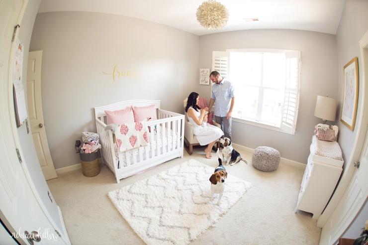 raleigh newborn photographer 489_4831