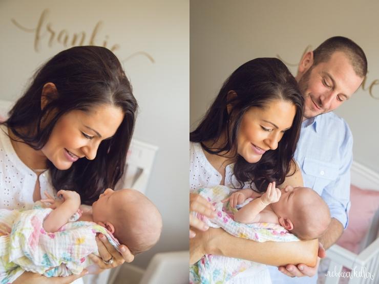 raleigh newborn photographer 489_4833