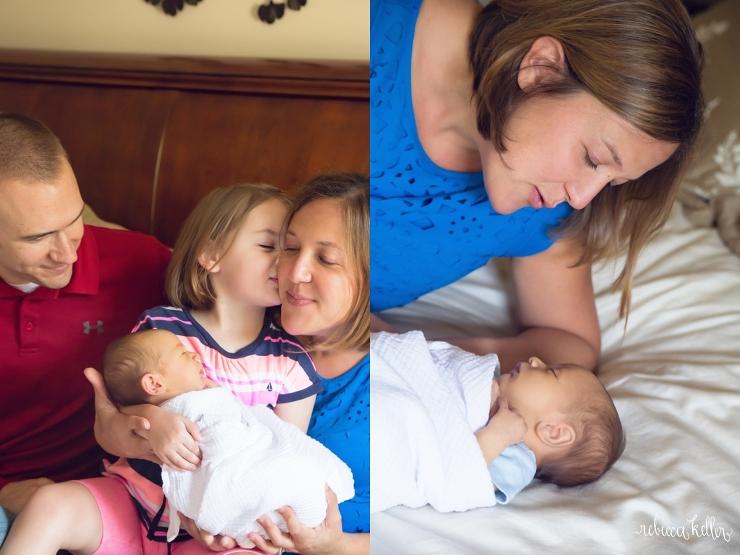 Cary Apex Newborn Photographer 6_5018