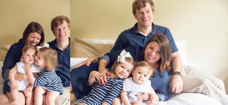 raleigh family lifestyle photos 43_5042