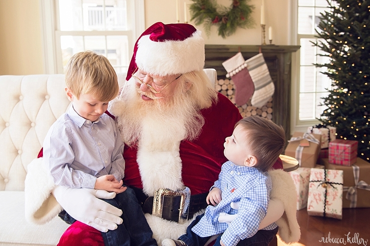 (Raleigh-Santa-Mini-Sessions-Photographer-9102_5388.jpg