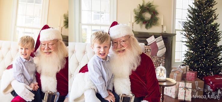 Raleigh-Santa-Mini-Sessions-Photographer-9102_5389.jpg