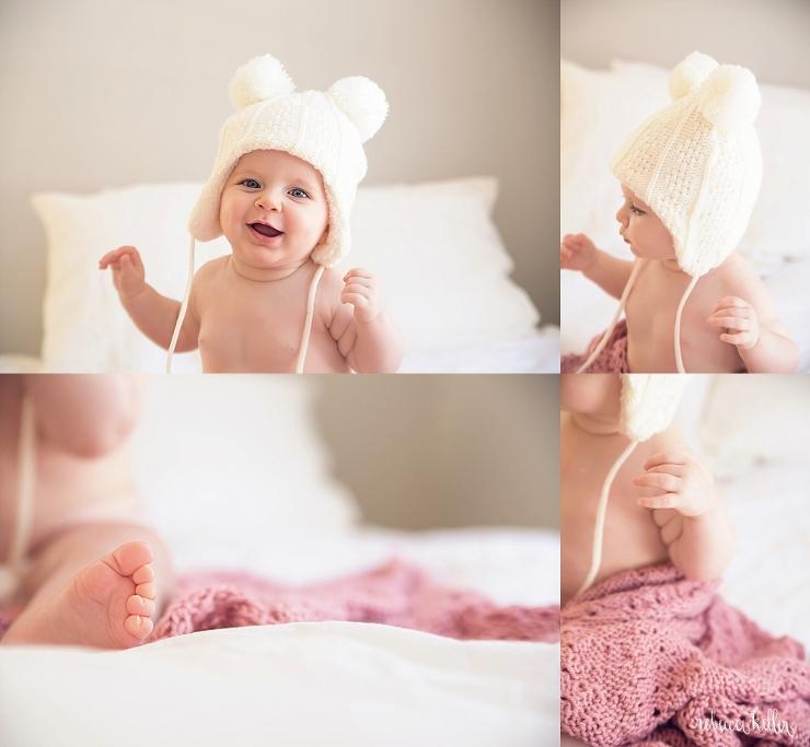 Raleigh Studio Baby Photographer 4.jpg