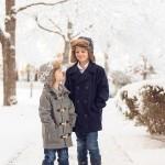 raleigh family lifestyle photographer 26.jpg