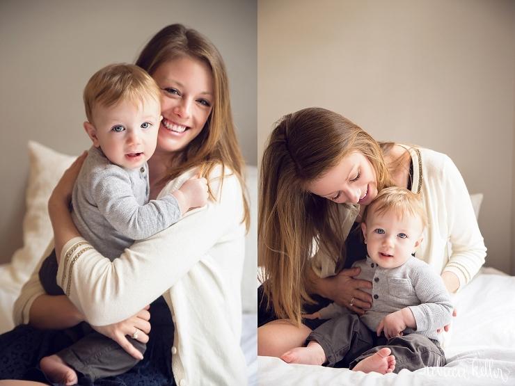 Raleigh Studio Baby Photographer 72