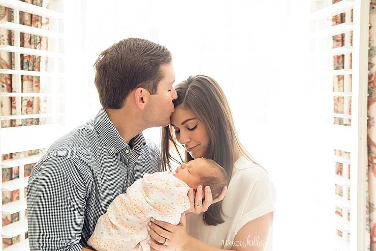 Raleigh Baby Newborn Photographer 58.jpg